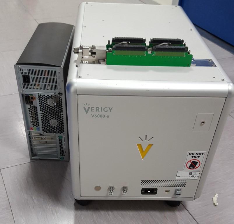 Verigy-V6000-photo-3