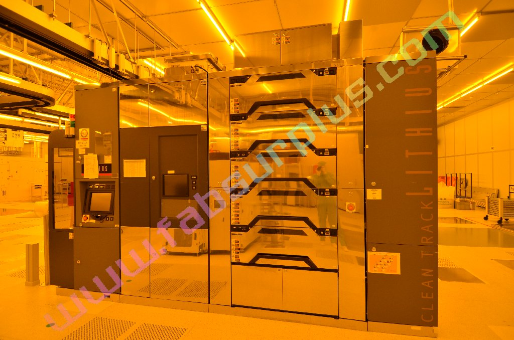 News About Fabsurplus Com Used Semiconductor Equipment