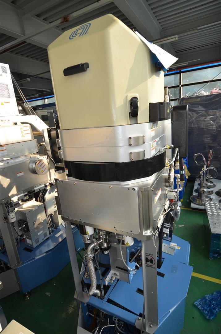 Applied Materials ENDURA2 Chamber only